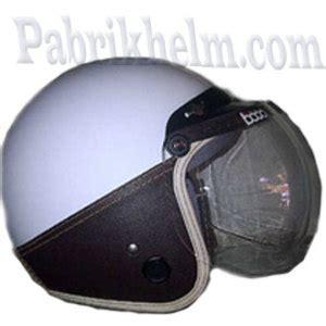 Helm Bogo Kulit Most Wanted helm bogo lubro kulit pabrikhelm jual helm murah