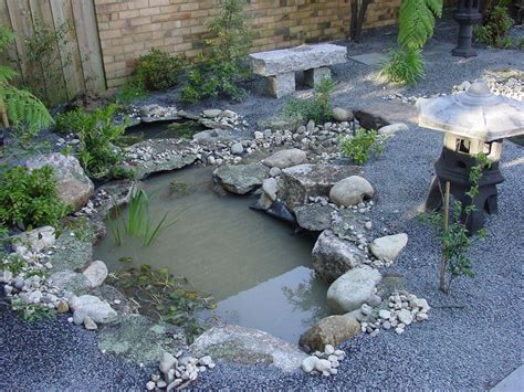 japanese flower gardens plants for a japanese garden gardening know how
