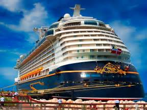 Largest Ship In The World biggest cruise ships business insider