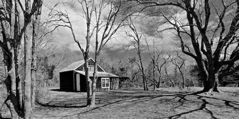 pollock krasner house pollock krasner house study center springs 187 contents 187 issue 1 landmarks