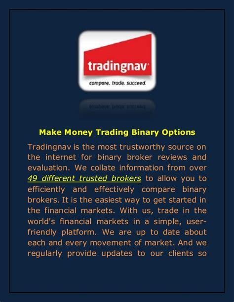 best trading broker top binary option trading brokers tujogim web fc2