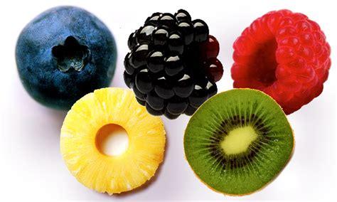 fruit olympics sugar 5 recipe countdown to the 2012 olympics