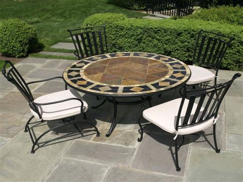 patio dining furniture clearance  wicker comfortable cast