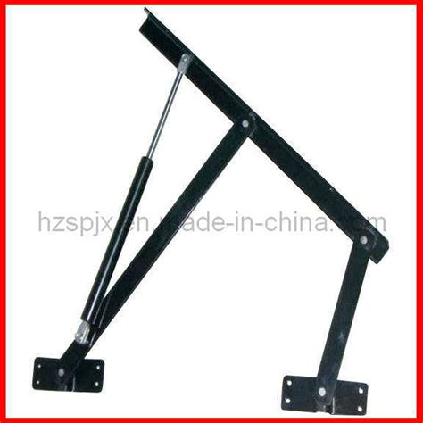 hydraulic bed frame china metal hydraulic bed frame china folding mechanism