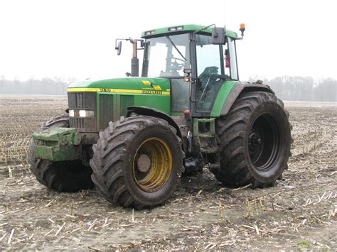 jd id machinefreakz nl foto s van boeren tot loonwerkers