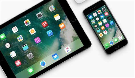 ios iphone ipad ios view download ios 10 beta iphone ipad ipod touch ipsw files
