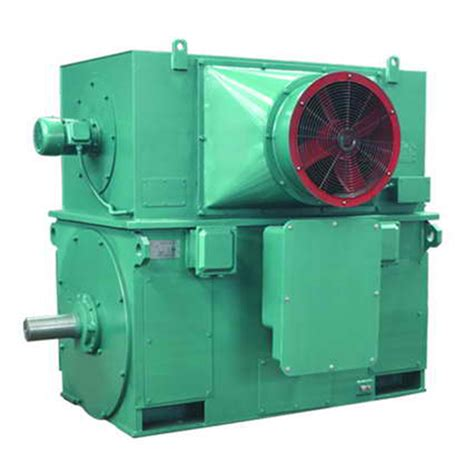 variable speed squirrel cage fan squirrel cage induction motor