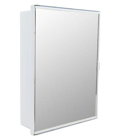 buy bathroom mirror cabinet prepossessing 10 plastic bathroom mirror cabinet india