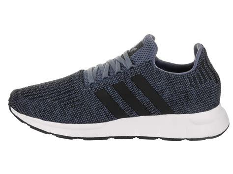 Adidas Running Run adidas s run originals adidas running