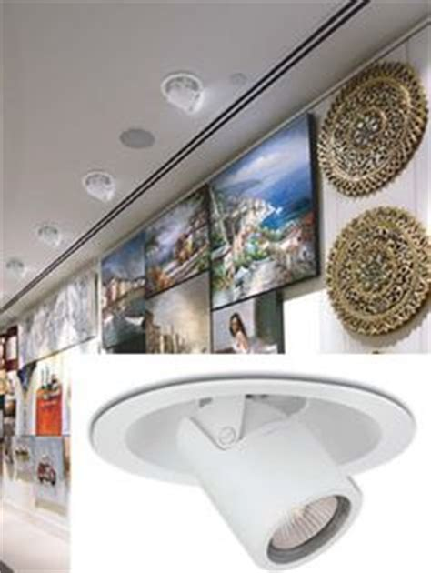 ceilings kitchen recessed ceiling long hairstyles 1000 images about recessed lighting on pinterest