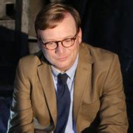 andy daly  wrapping  review   season