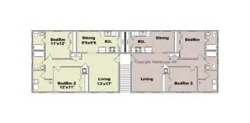 Attractive Unit Apartment Building Plans Floor Plan Jpg