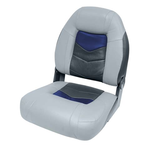 aftermarket bass boat seats wise 3304 pro angler tour high back bass boat seat wise