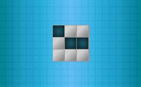 pattern jeu video pattern memory jouez gratuitement 224 pattern memory sur