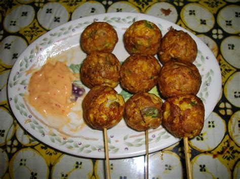 membuat adonan takoyaki enjoy and happy cara membuat takoyaki sederhana