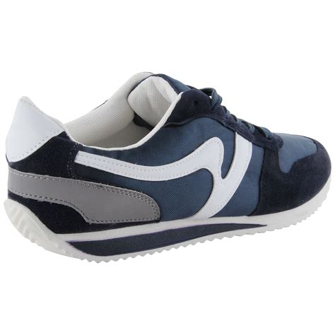 designer school shoes designer school shoes 28 images mens casual retro