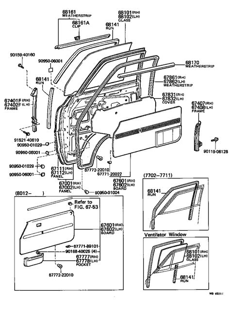 toyota parts diagram genuine toyota hiace parts catalog toyota auto parts