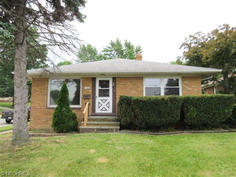 parma ohio reo homes foreclosures in parma ohio search