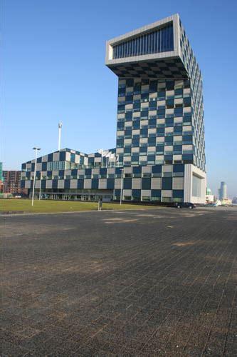 scheepvaart en transport college scheepvaart en transport college architectuurgids op