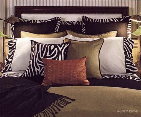 polo bedroom set 100 ralph lauren bedroom furniture collection 2216 best