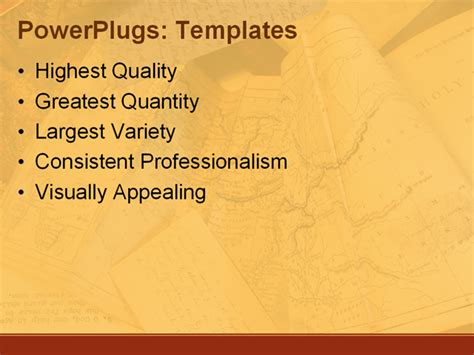 powerpoint themes history free best photos of history powerpoint templates ink and