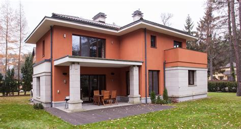 attraente Facciata Casa Colori #1: image.axd?picture=2017%2f4%2fColori-Facciate-Esterne.jpg