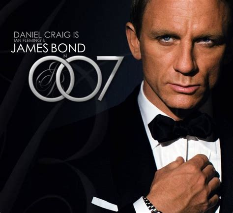 the worst james bond movies part ii youtube image gallery 007 movies 2015