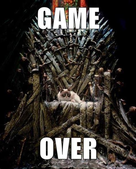 game  grumpy cat   meme