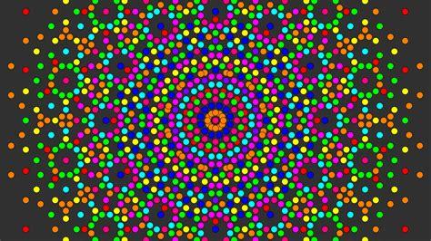 imagenes psicodelicas wallpaper arte psicodelico las mejores im 225 genes taringa