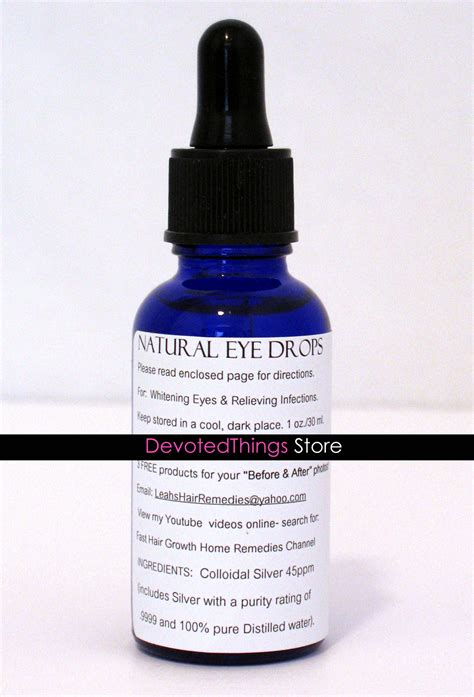 eye infection drops eye drops for pink eye and eye infections for healthy bright other