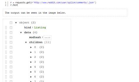 tutorial python api 28 beginner tutorials for modern api web development