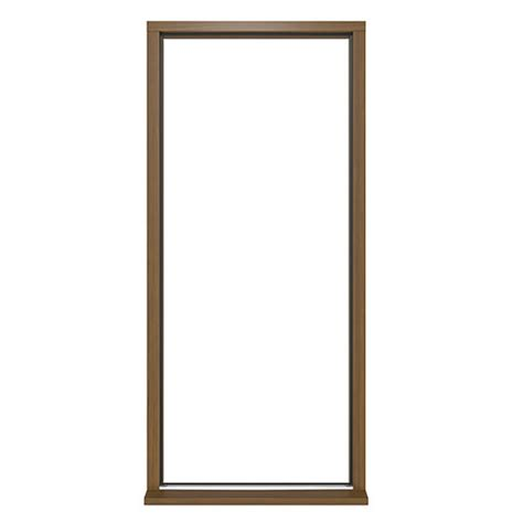 Wickes Exterior Door Wickes Exterior Oak Veneer Door Frame 2132mm X 928mm Wickes Co Uk