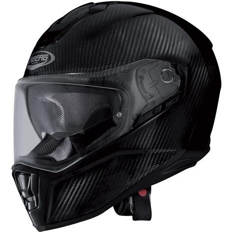best helmet best motorcycle helmets 163 250 visordown