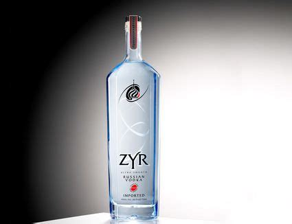 best way to drink vodka a guide to popular vodka brands by price