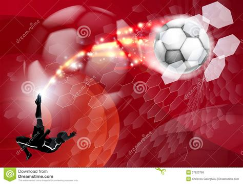 wallpaper abstract sport abstract soccer sport background royalty free stock photo