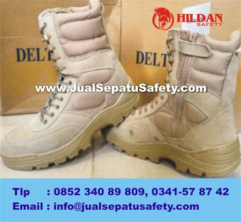 Hv6963 Sepatu Boots Safety Shoes Casual Pria Moofea Kode Bis7017 jual sepatu safety safety shoes sepatu boots harga design bild