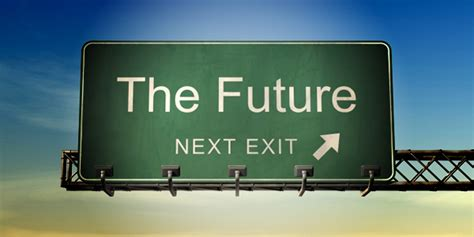the future is waiting bold predictions about how the future will look like books what will the pr agency of the future be like creative