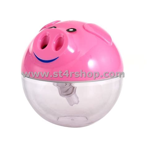 4 In 1 Holder Kwalitas Bagus Untuk Ruangan jual humidifier air purifier usb pig st4rshop