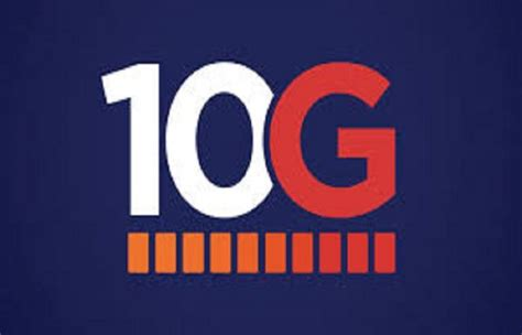 big cables 10g caign betrays a fear of wireless 5g big cable s 10g caign betrays a fear of wireless 5g