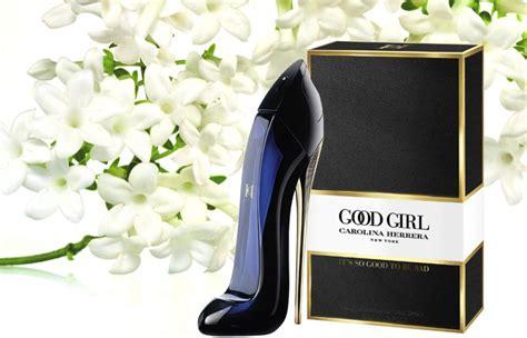 Parfum Original Carolina Herrera by carolina herrera ifarhanabodi