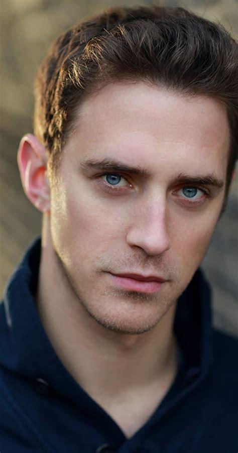 british actor stephen cbell moore stephen hagan imdb