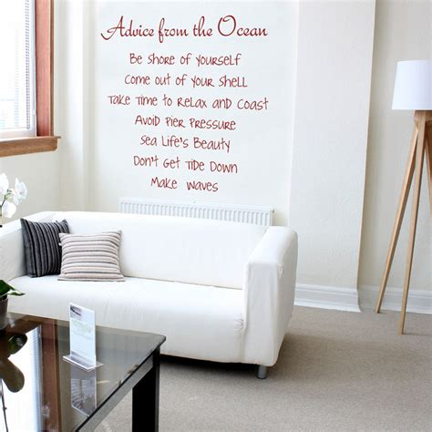 wall inspiration inspirational quotes wall decals quotesgram