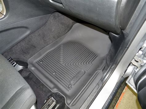 Jeep Grand Floor Mats 2016 Jeep Grand Floor Mats Husky Liners