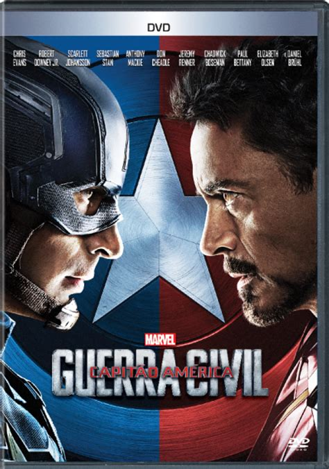 se filmer the civil war gratis capit 227 o am 233 rica guerra civil dvd