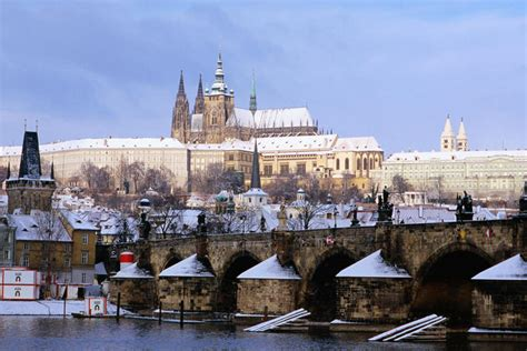 lonely planet prague the republic travel guide books republic image gallery lonely planet