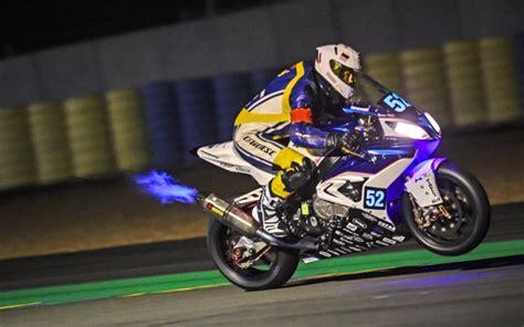 24 Stunden Motorradrennen 2016 by Kamenzer Schie 223 T Bilder Der Weltbesten Motorradfahrer