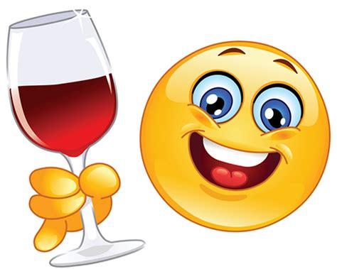 wine emoji red wine smiley smiley wine and smileys