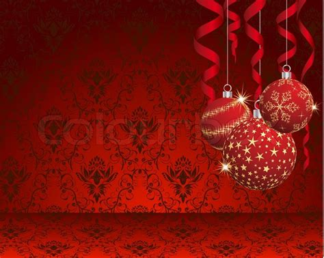 new year cards design beautiful vector new year card for design use