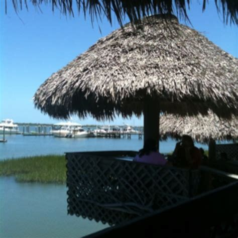 conch house top 25 ideas about conch house st augustine on pinterest