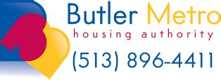 section 8 housing waiting list check butler metropolitan housing authority in ohio